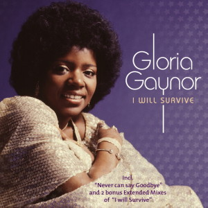 SCCD_1168_-_Gloria_Gaynor_-_I_will_survive