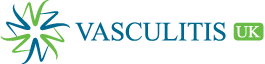 vasculitis-uk-logo
