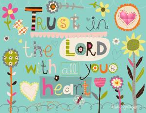 49584-Trust-In-The-Lord