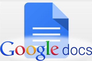 google_docs_logo_and_icon-1