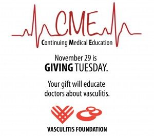 giving-tuesday-300x265